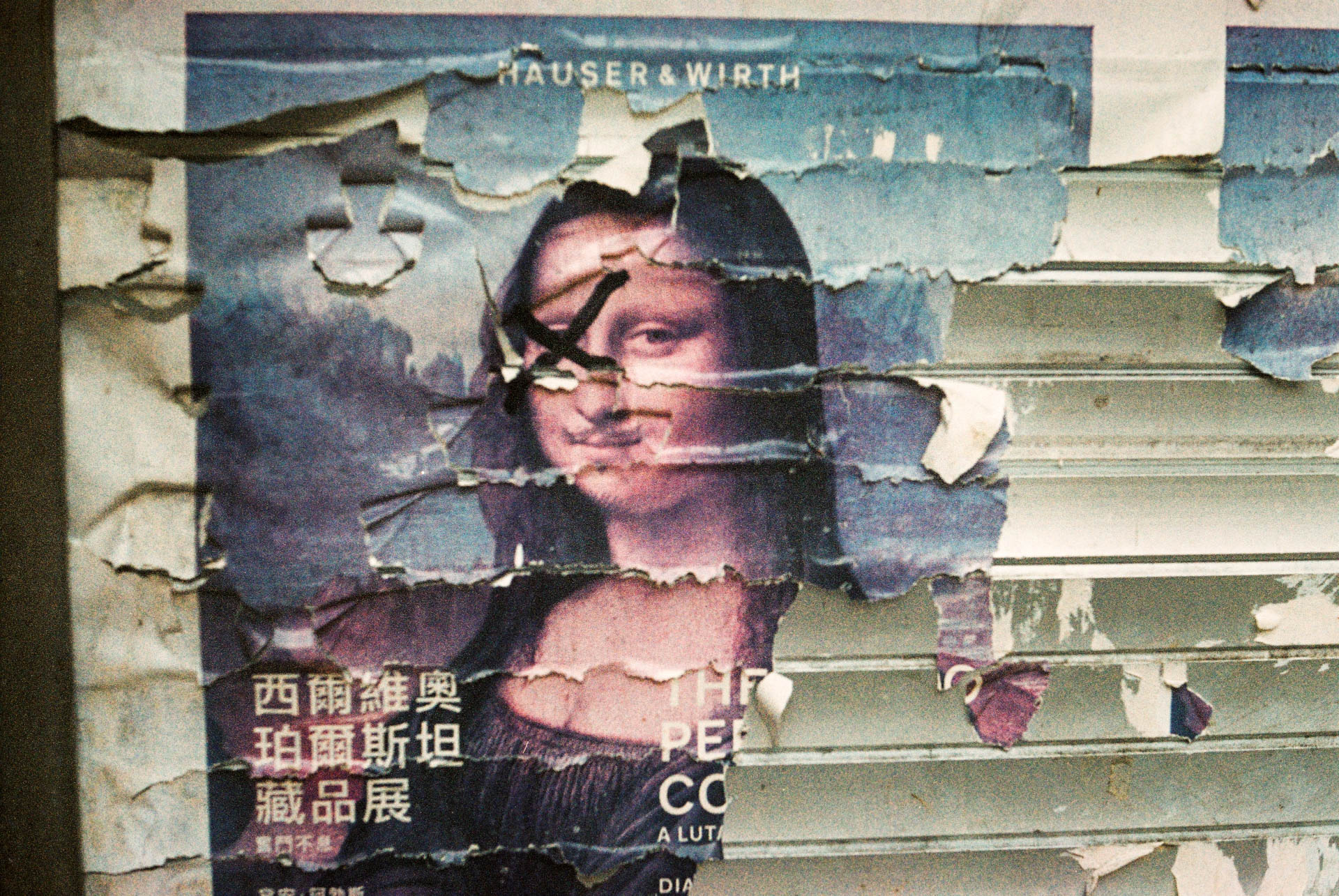 13-CNV000014